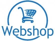 Leuk dat je onze webshop komt bezoeken!